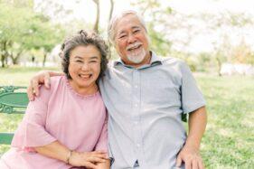 Dana pensiunan sebaiknya disiapkan sejak muda agar masa tua bahagia (ilustrasi/istimewa)