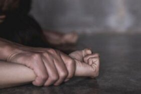 Korban Perampokan Di Bekasi Diperkosa saat Main Tik Tok