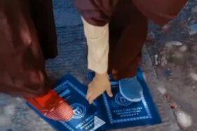 Bikin Video Tiktok Injak Rapor, 5 Siswa Terancam Drop Out