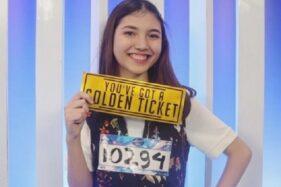 Melisha Sidabutar Kontestan Indonesian Idol Meninggal, Ini Penyebabnya