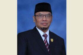 Kabar Duka: Wakil Ketua DPRD Boyolali Moh. Basuni Meninggal Dunia