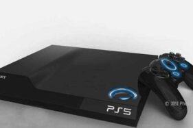 Meski Mahal, Ini Alasan PS5 Jadi Konsol Game Idaman Para Gamers