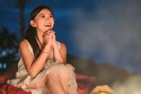 Potret Puspa Dewi Dulu dan Sekarang, Nenek 53 Tahun yang Awet Muda Bak ABG Belum Nikah