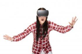 Liburan di Rumah dengan Wisata Virtual, Kenapa Tidak?