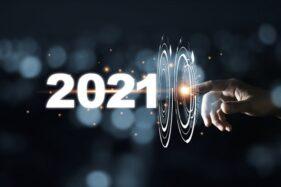 Simak 21 Resolusi Jitu Atur Uang di Tahun 2021!