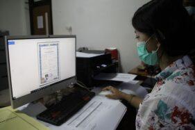 Belajar dari Program Titip Bandaku, Sri Mulyani Minta Tiap OPD Punya Inovasi