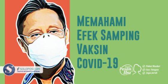 Infografis Efek Samping Covid-19 (Solopos/Whisnupaksa)