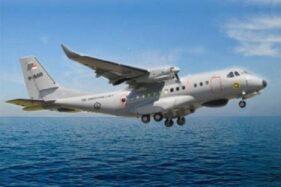 Pesawat CN235 Diminati Mancanegara, Ke Mana Saja Pasarnya?