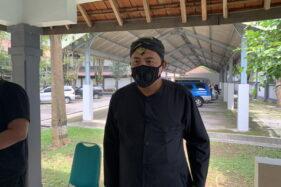 Enggan Perpanjang PPKM, Bupati Karanganyar: Kasihan Pedagang