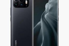 Xiaomi Mi 11 Pro Bakal Hadir Dengan Kamera 120x Zoom