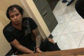 Pria Grobogan Bunuh Pemuda Gegara Kesal Honor Kencan Rp100.000 Tak Dibayar
