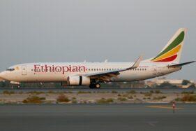 Hari Ini Dalam Sejarah: 25 Januari 2010 Ethopian Airlines Kecelakaan