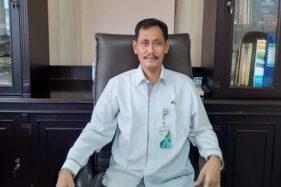Pandemi Covid-19 Mengadang, BP Jamsostek Klaten Tak Henti Bayarkan JHT