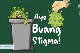 Ayo Buang Stigma!