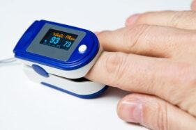 WHO Sarankan Pasien Covid-19 yang Isoman Wajib Punya Oximeter, Apa Itu?