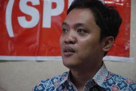 Gerindra Usul Kasus Rizieq Syihab Ditangani Pakai Restorative Justice