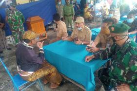 Duh! Ada 98 Hajatan yang Akan Digelar Selama PPKM di Kabupaten Karanganyar