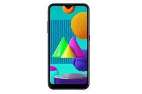 Samsung Segera Luncurkan Galaxy A02 & Galaxy M02