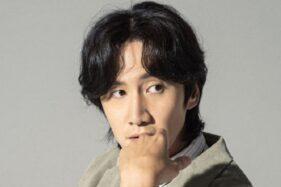 Lee Kwang Soo Pertimbangkan Jadi Pemeran Utama Drama Korea Hero