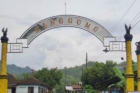 Sanggomo, Kampungnya Para Pekerja Bor Sumur di Wonogiri