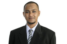 Aktivis Muslim Solo Ini Yakin Calon Kapolri Komjen Listyo Sigit Bisa Perbaiki Citra Polri