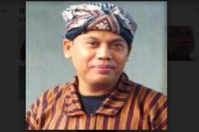Kabar Duka: Sekretaris Disdikbud Sragen Meninggal dalam Kondisi Negatif Covid-19