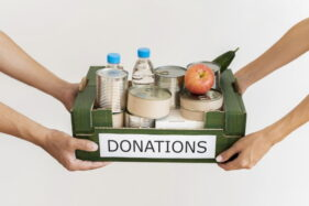 Praktis dan Tahan Lama, 6 Makanan Ini Bisa Disumbangkan untuk Korban Bencana