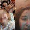Minta Tolong di Twitter, Ibu dan Anak Meninggal Terbakar di Apartemen