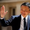 Setelah Hilang Tiga Bulan, Jack Ma Akhirnya Muncul Kembali