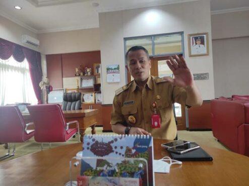 Joko Sutopo (Solopos-M. Aris Munandar)