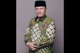 Dukungan Ketua NU Solo Untuk Calon Kapolri: Listyo Sigit Prabowo Sosok Rendah Hati