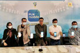 Semakin Dekat dengan Pelanggan, PLN Luncurkan Aplikasi New PLN Mobile