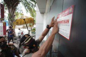Gara-Gara Artis Tiktok Viensboys Bikin Kerumunan, Restoran di Kota Madiun Ini Ditutup
