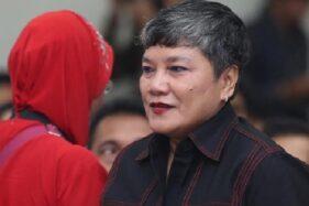 Sempat Jadi Calon Menkes, Ini Profil Ribka Tjiptaning Anggota DPR yang Tolak Divaksin