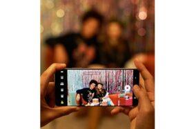 Tampil Ekspresif Tapi Tak Mau Ribet? Cobain Deh Fitur di Kamera Samsung Galaxy S21+ 5G Ini