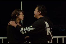 Lirik Lagu Satru - Denny Caknan X Happy Asmara