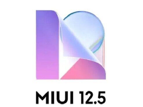 Ilustrasi MIUI 12.5 (Istimewa/Website/Xiaomi )