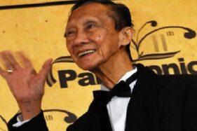 Sejarah Hari Ini: 3 Februari 2012 HIM Damsyik si Datuk Maringgih Wafat