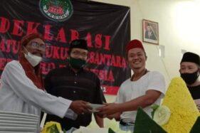 Tanggapi Festival Santet Perdunu, Pemuda Muhammadiyah Jatim: Silakan Kalau Hiburan Semata