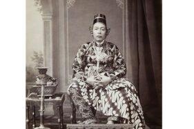 Sejarah Hari Ini: 4 Februari 1839 Sri Sultan Hamengkubuwana VII Lahir