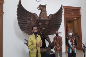 Sultan HB X Setuju Mudik Tidak Dilarang, Asalkan...