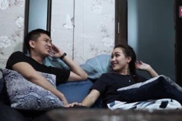 Persiapan Pernikahan Ayu Ting-Ting 85% Sebelum Dibatalkan