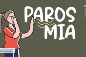 Parosmia, Gejala Covid-19  yang Bikin Hidung Sering Cium Bau Busuk