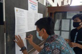 Catat! Ini Persyaratan Daftar Jadi Direktur PDAM di Grobogan