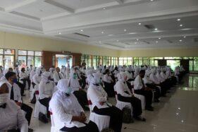 Ada Lowongan untuk 9.495 Guru Madrasah Lho, Terbanyak di Provinsi Ini
