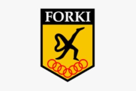 Logo Forki. (Solopos.com-Istimewa)