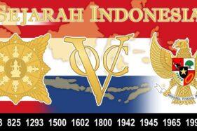 Sejarah Hari Ini: 15 Februari 1958 PRRI Dideklarasikan