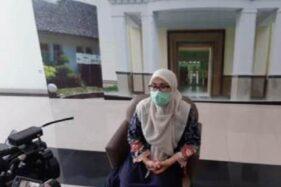 Dikembangkan di Jateng, Ini Keunggulan Vaksin Nusantara...