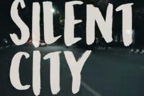 Silent City, Membicarakan Kembali Kultur Kreatif Kota Solo...