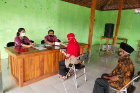 223 Desa di Wonogiri Belum Salurkan BLT Februari